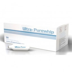 Ultra Pure  50 CT
