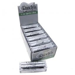 Randy's 79 mm Cigarette Roller