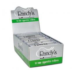 Randy's 70 mm Cigarette Roller