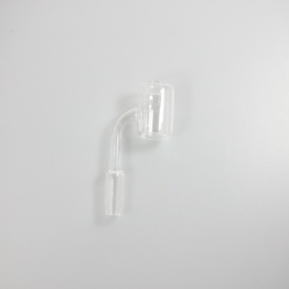 Quartz Thermal Banger