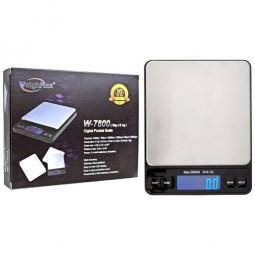 WeighMax W-7800
