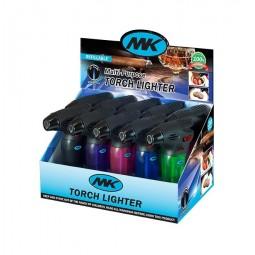 MK Windproof lighter