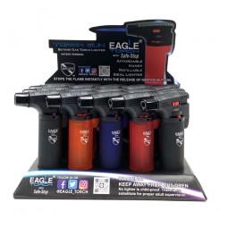 Eagle Torch Torch Gun