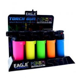 Eagle Torch Neon Limited Edition Torch Gun