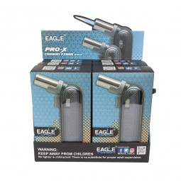 Eagle Torch Pro - X
