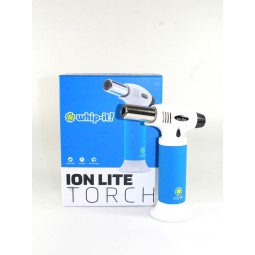 Whip It Ion Torch Lighter