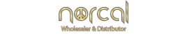 Norcal Wholesales